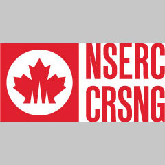 Risk Assessment Requirements for NSERC Alliance Grant Applications